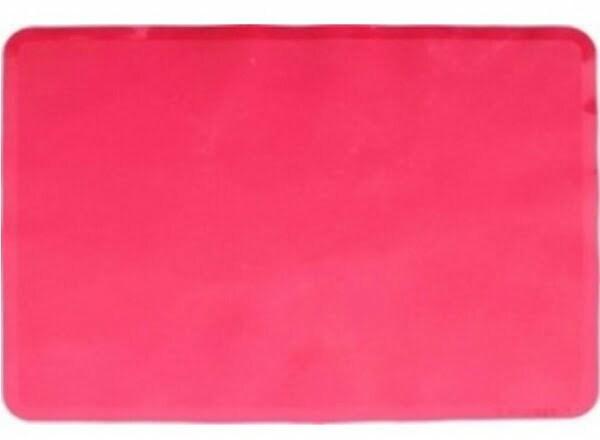 Коврик поварской силикон Vincent 37,5х27,5 см VC-1394 купить недорого онлайн