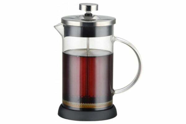 Заварочный чайник Lessner с поршнем 1 л 11638-1000