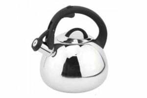 Чайник Lessner стальной 3л 49517 купить недорого онлайн