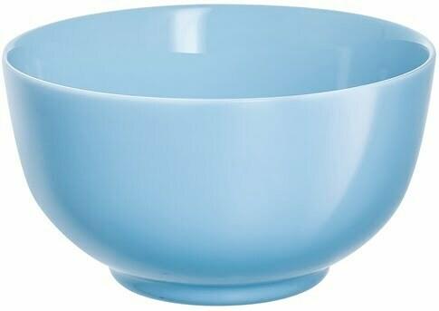 Салатник стеклянный Luminarc 14.5 см дешево купить онлайн