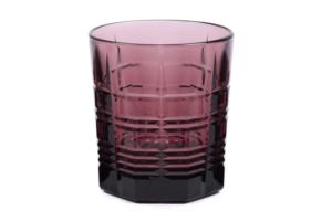 Набор стаканов 300 мл 6 шт Luminarc Dallas Lilac низкая цена