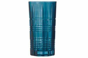 Набор стаканов из 6 шт Luminarc 300 мл Dallas London Topaz Q0374 купить Украина недорого