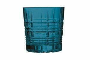 Набор стаканов из 6 шт 300 мл Luminarc London Topaz низкая цена на сайте
