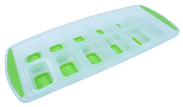Форма пластиковая для льда 34х14х3 см Vincent VC-1399 купить недорого онлайн