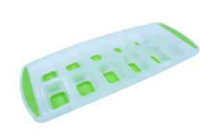 Форма пластиковая для льда 34х14х3 см Vincent VC-1399
