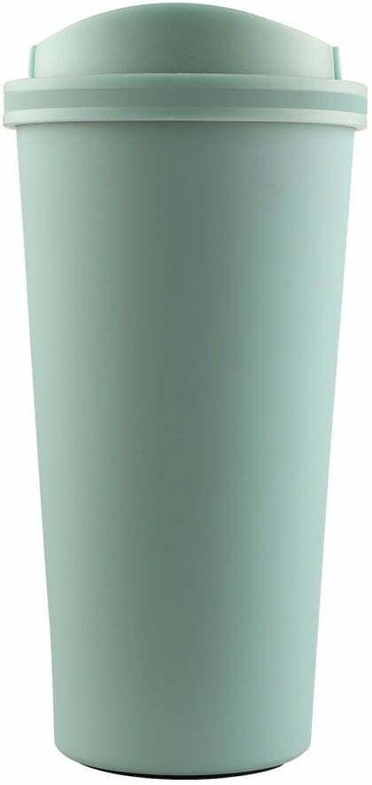 Термокружка с крышкой поилкой River pearl Lessner 0,45 л 16641RP низкая цена