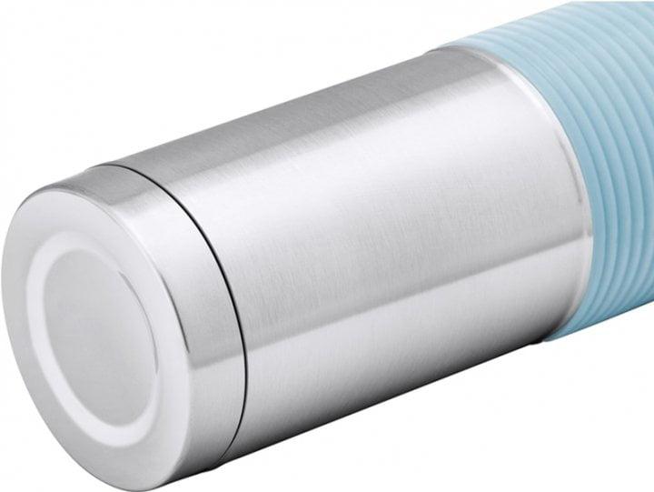Термос Lessner из коррозионностойкой стали 0,5 л Denim Blue 16630-50DB низкая цена