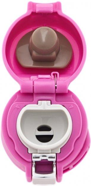 Термобутылка коррозионностойкая сталь Vincent Candy Pink 480 мл VC-1529CP доступная цена