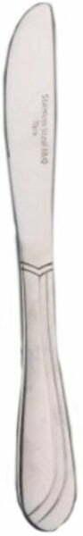 Набор IL Primo 4 шт столовых ножей Violet IP-013303-4-4 купить в Одессе