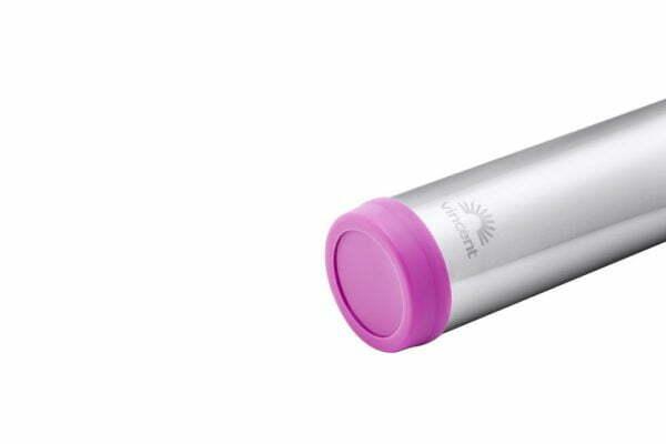 Термос Vincent Purple 0,5 л