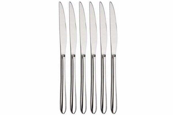 Набор ножей столовых Lessner Megane 61437