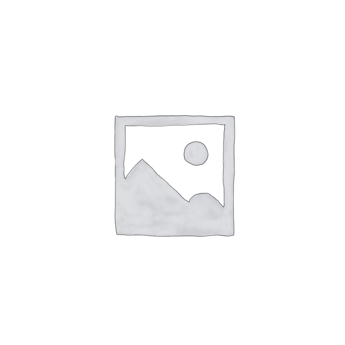 Каструля «Граніт браун» зі скляною кришкою